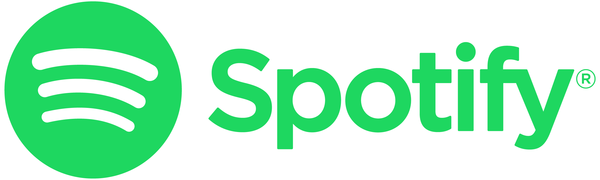 Spotify_Logo_RGB_Green