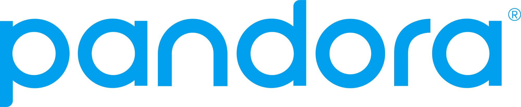 pandora-music-logo-2000x412